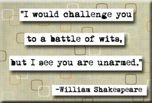Challenge-you-to-a-battle-of-wits