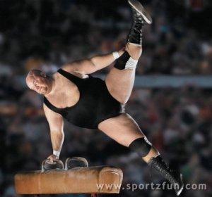 heavyweight-gymnast_500_copyright