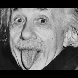 einstein creativity leadership culture