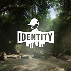 IdentitySplash-e1423038279782