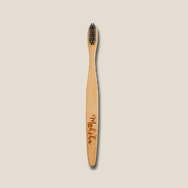 bamboo toothbrush buy india