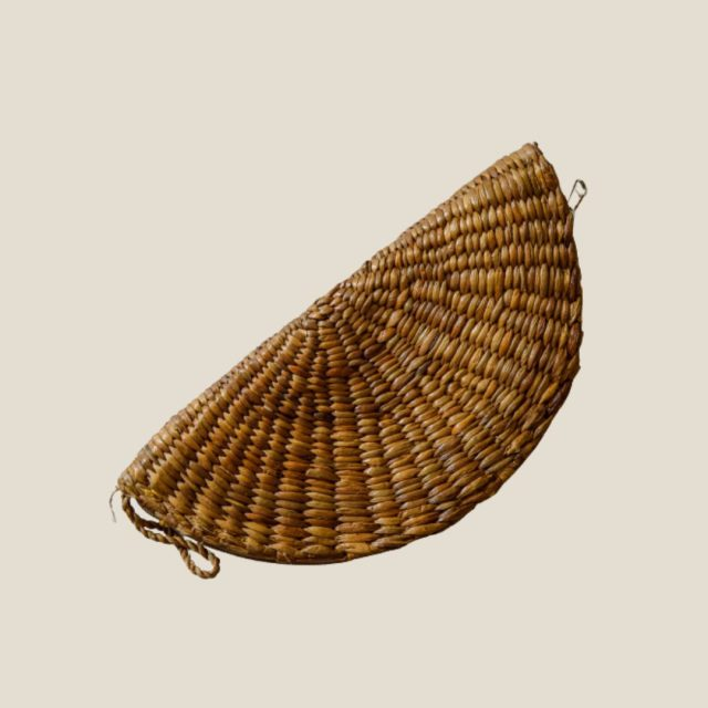 buy hyacinth clutch bag