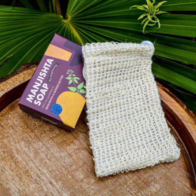 buy soap saver organic soap india