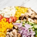 June 2018 - Meal Plan