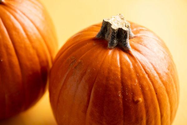 How to Cook Pumpkins
