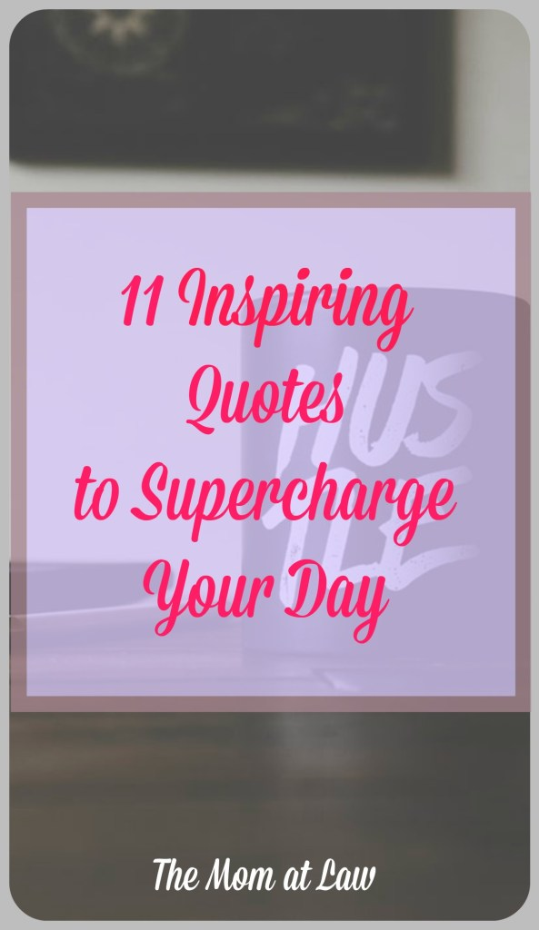 11 Powerful Monday Mantras to Supercharge your Day - The Mom
