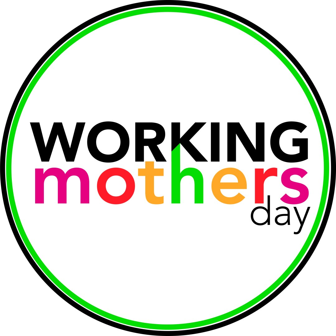 d0daf00f39e26 Celebrate Working Mothers Day Friday, May 10th With The Girl Scouts ...