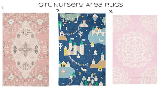 Girl Nursery Area Rugs (1)
