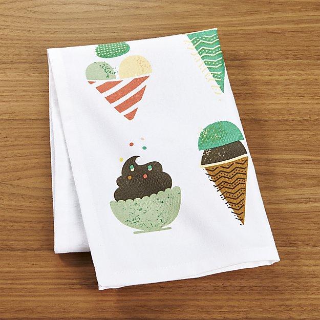 retro-ice-cream