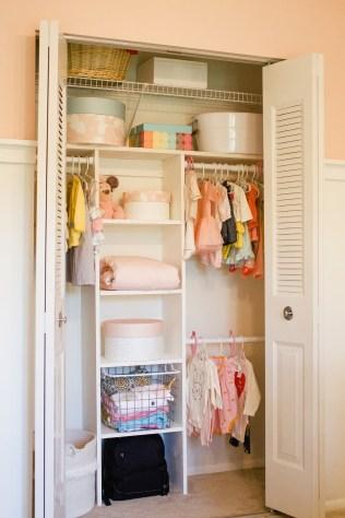 Nursery-closet.jpg