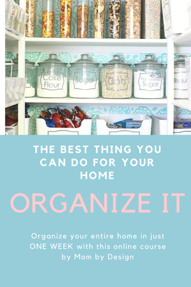 The Best thing you can do for your home
