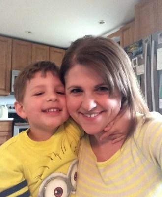 On May 6th, we wear yellow!! #WishboneDay