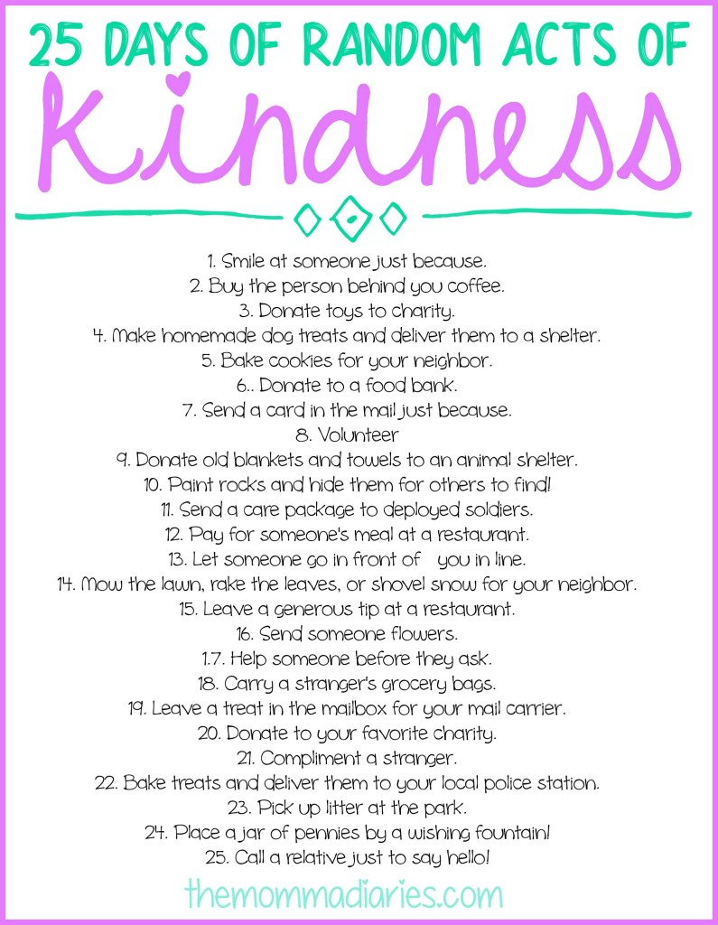 25-Days-of-Random-Acts-of-Kindness-1.jpg