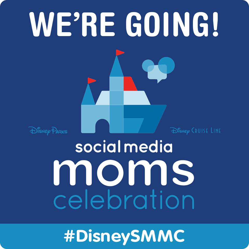 DisneySMMC