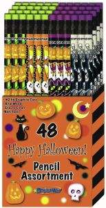 Non-Candy Halloween Treats for Kids, Non-candy halloween treats, candy free halloween treats, candy free halloween, no candy halloween, non candy halloween treats