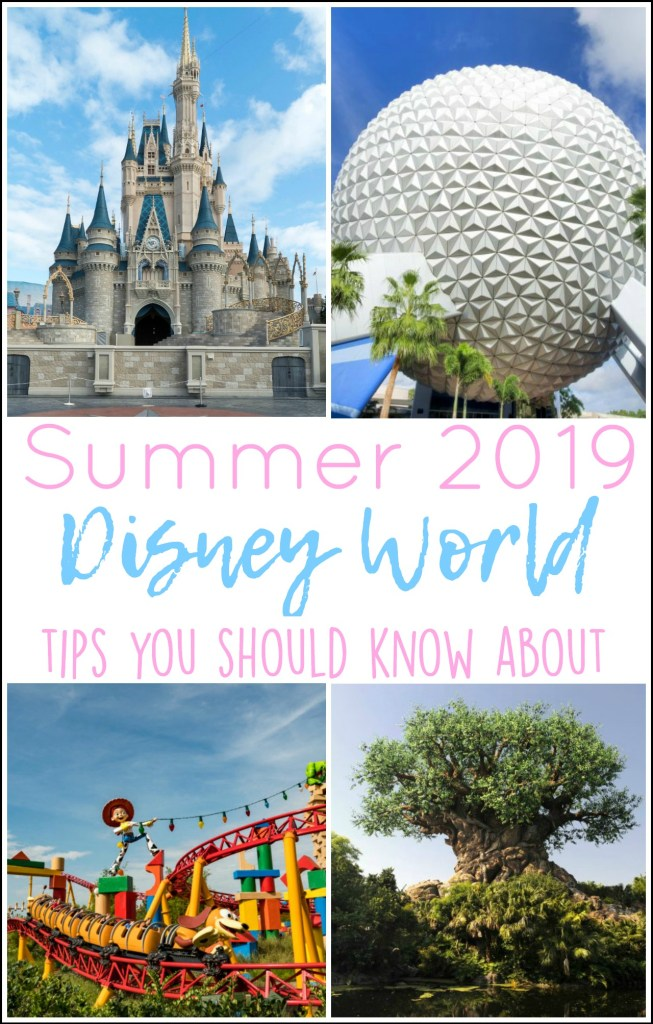 Disney World Summer 2019, Summer 2019 Disney World, Walt Disney World Summer Tips, Best Disney World Tips, Disney Tips in the heat, #DisneySMMC, #DisneyParks, #NowMoreThanEver, #DisneyWorld, #DisneyFamily, #DisneyMom, #DisneyLife