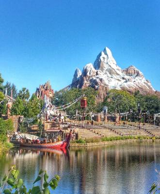 Must-Do Animal Kingdom Attractions That Will Make Your Day