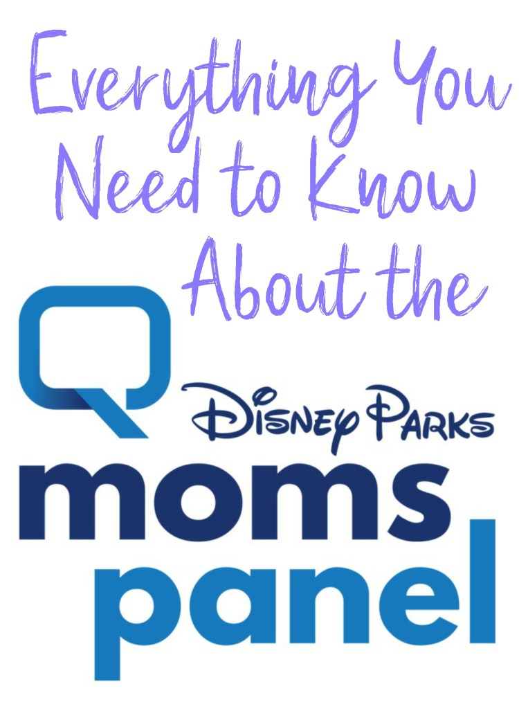 Disney Parks Moms Panel Search, Disney Parks Moms Panel, Everything you need to know about Disney Parks Moms Panel, Disney Moms Panel Facts, Disney Moms Panel Tips