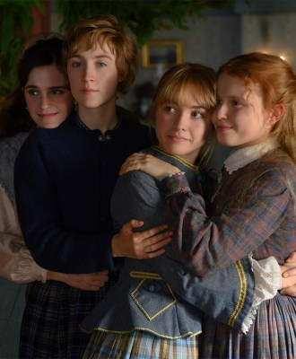 Little Women is a Noteworthy Adaptation of a Timeless Classic