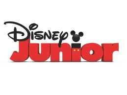 Disney Junior Comes to Disney Channel