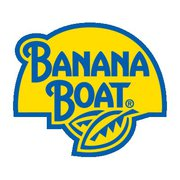 Get Sun Certified With Banana Boat
