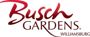 Busch Gardens Williamsburg Announces 2012 Events