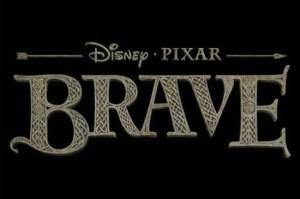 Brave-Logo-Art