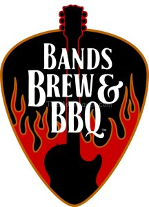 Bands Brew and BBQ Coming to SeaWorld and Busch Gardens