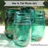 How-to-Tint mason jars 160