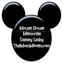 Mouse House Memories-Shopping in Adventureland