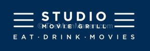 Grand Opening Studio Movie Grill Tampa
