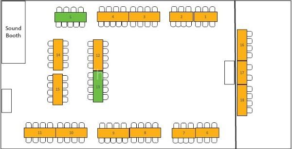 seating chart wedding tool koni polycode co
