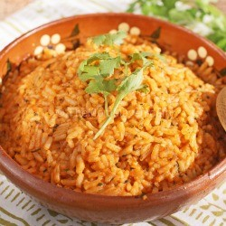 10-minute-mexican-rice