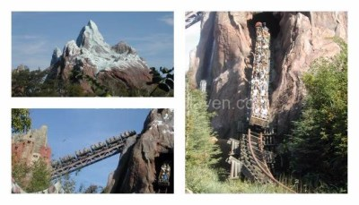 Top 10 Must-Dos for your First Trip to Disney's Animal Kingdom