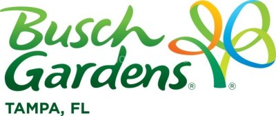 Celebrate Summer with a Busch Gardens Deal