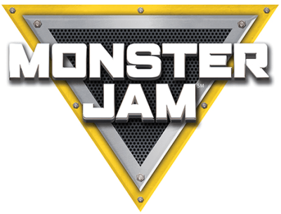 Monster Jam is Coming Back to Tampa-Ticket Giveaway