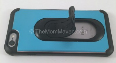 Clipstic Phone Case Review