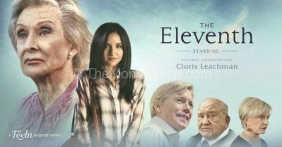 Watch The Eleventh on Feeln