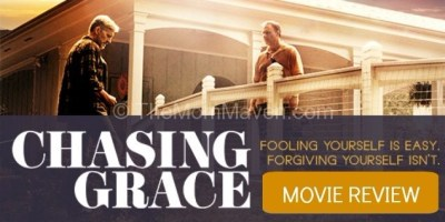Chasing Grace Movie Review