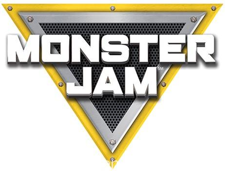 Monster Jam is coming to Tampa. Enter to win tickets.