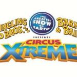 The Circus is Coming to Tampa-Ticket Giveaway