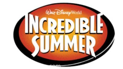 It's Going to Be an Incredible Summer at Walt Disney World