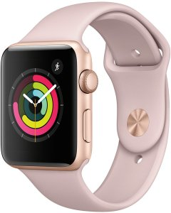 Christmas Gift For Her Apple Watch