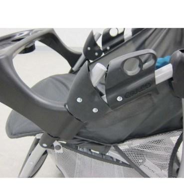 20141120 Stroller hinge