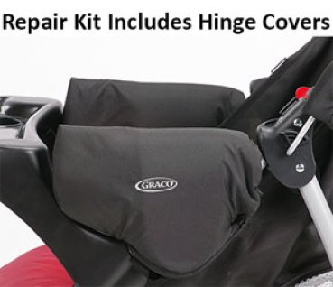 20141120 stroller hinge cover