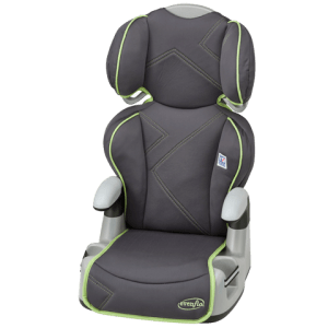 Which Car Seat Is Right For Your Child Themommydoctor Com