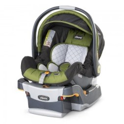 20150905 infant car seat