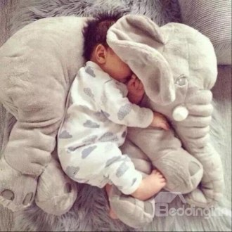 elephant-pillow-1