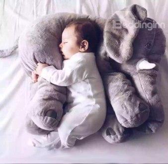 elephant-pillow-2