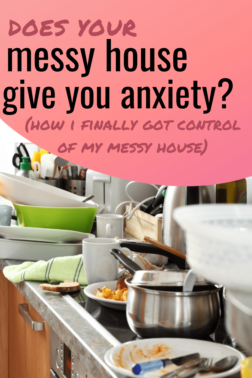 messy house/how to clean a messy house/my house is a disgusting mess